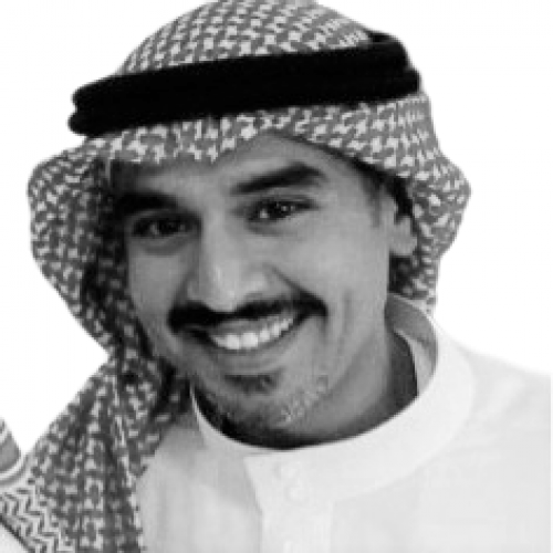 DR. MOHAMED ALSUBAEY, PhD (CPM)